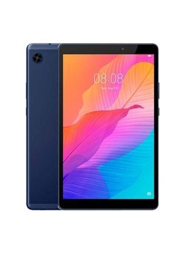 Huawei Huawei MatePad T8 32GB 8 inc IPS Tablet Mavi - Huawei Türkiye Garantili Renkli